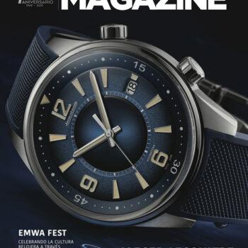 EMWA_Magazine_38_Feb_May_2020 (2)