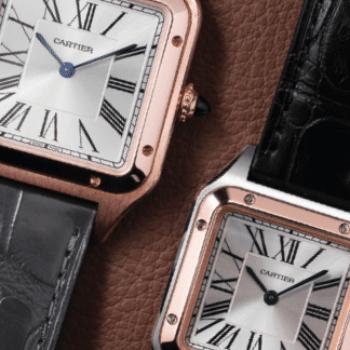 IMG_EMWA-Relojería