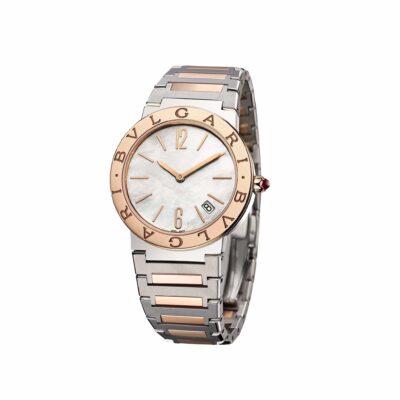 bulgari-reloj