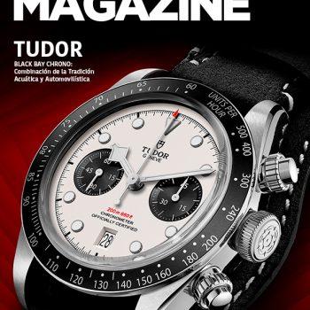 EMWA Mag. No. 42 - Portada - 580x830